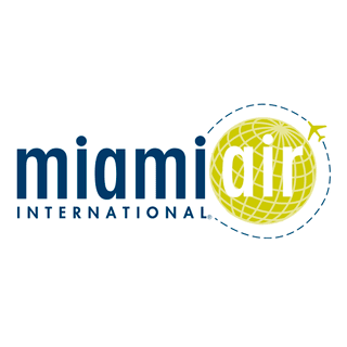 Miami Air International